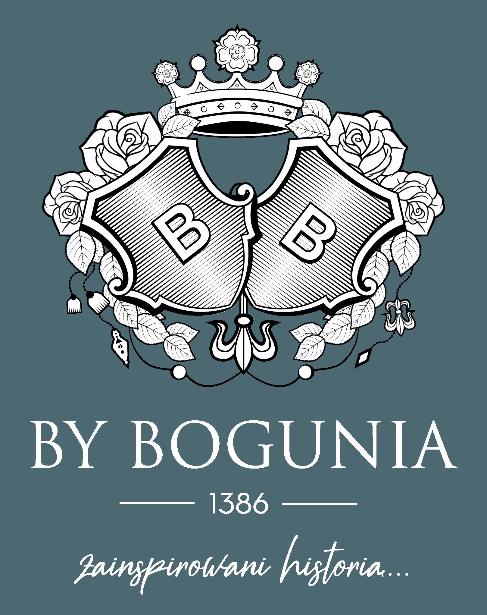 ByBogunia